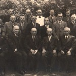 Billardfreunde_1933