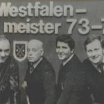 Westfalenmeister