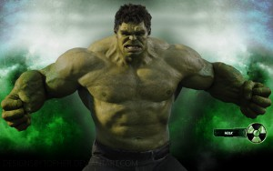 download-hulk-wallpaper-free-wallpapers-hulk-ipod-wallpaper-